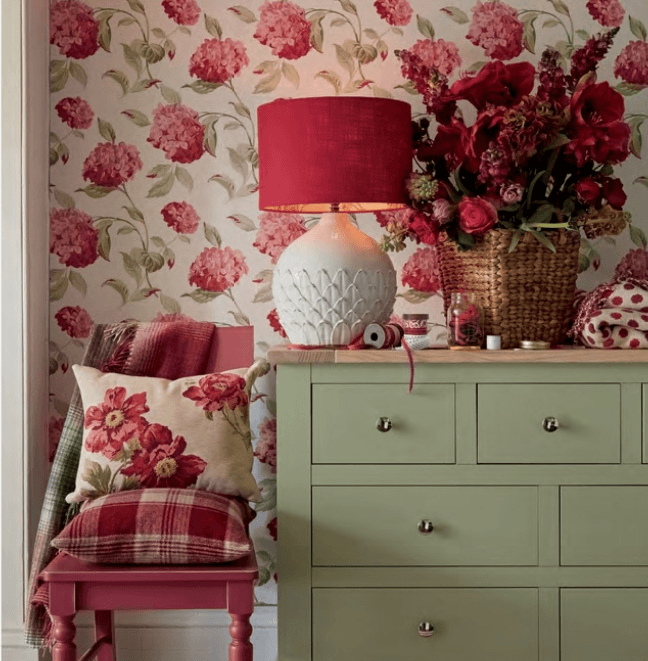 Laura ashley for Home decor 50 off