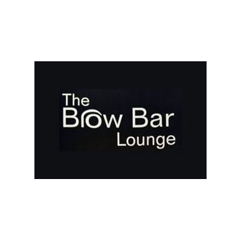 The Brow Bar Lounge