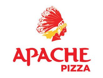 Apache Pizza