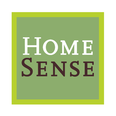 Homesense Information - Westend.ie