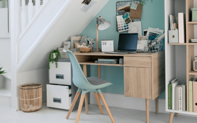 WORK FROM HOME WITH ARGOS