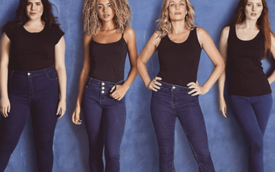 JEANS FOR EVERYBODY AT PEP & CO