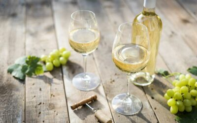 SUMMER WINES FROM O'BRIENS