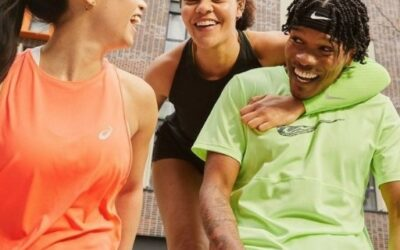 WIN YOURSELF A €50 GIFTCARD TO SPEND AT SPORTS DIRECT
