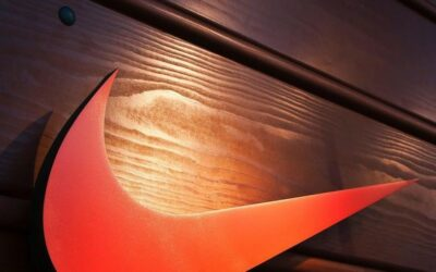 WIN A €50 GIFT CARD FOR NIKE FACTORY STORE